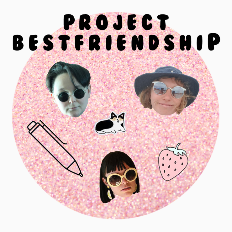 project-bestfriendship.png