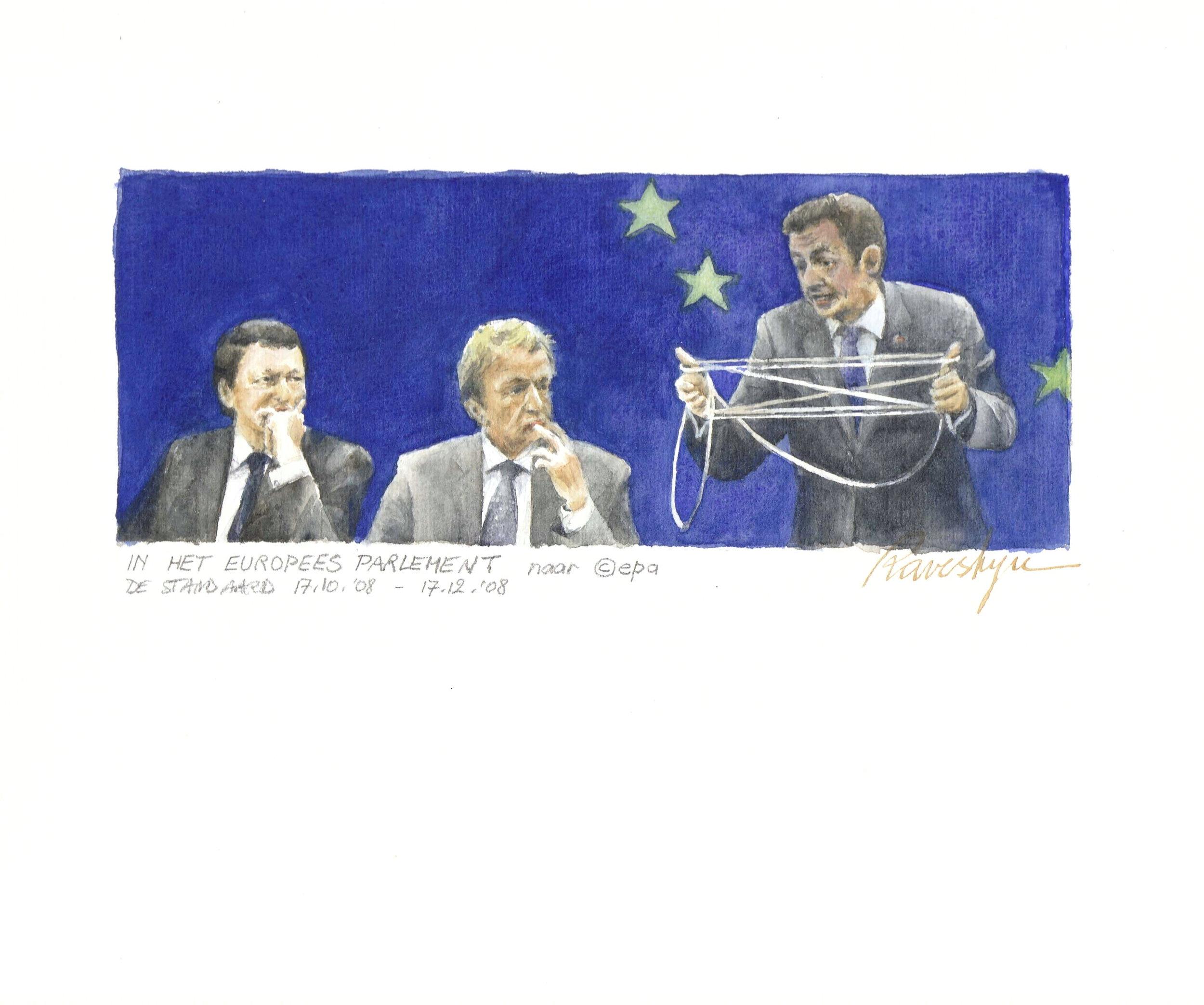 in het europees parlement.jpg