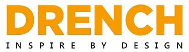 Drench-logo-75%.jpg