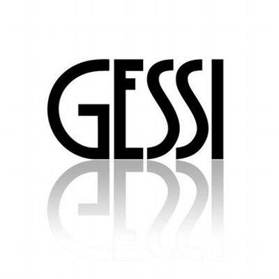 gessi_logo_400x400.jpg