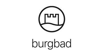 burgbad-logo1.jpg