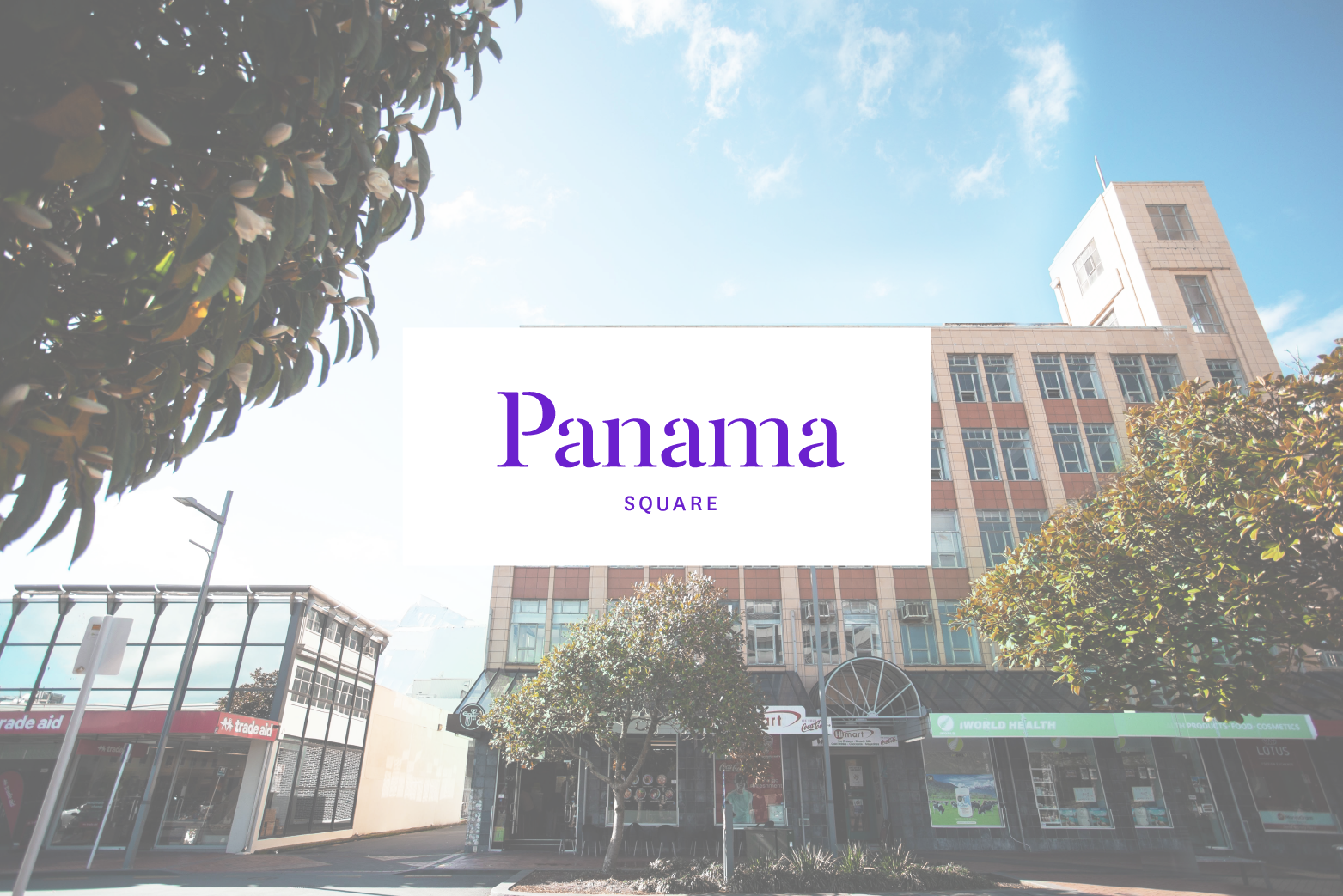 PanamaSquareO-01.png