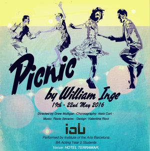 picnic+poster2+sq.jpg