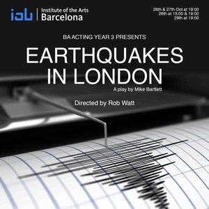 Earthquakes+in+London+sq.jpg