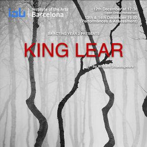 KingLear+sq.jpg