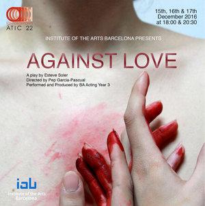 Against+Lovetickets.jpg