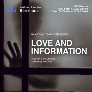 Love+andInfoentrad.jpg