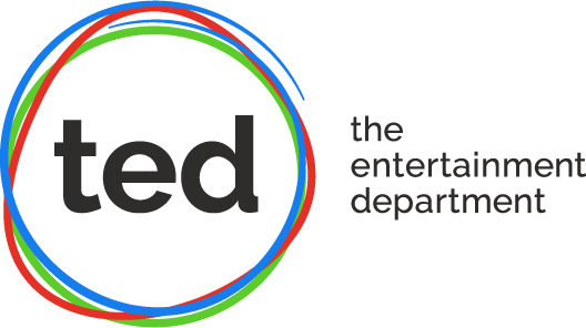 ted-footer-logo.png