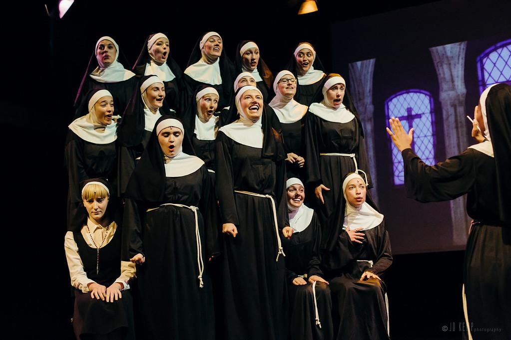 Iab- Sister act- may 17 (145 of 323)-XL.jpg