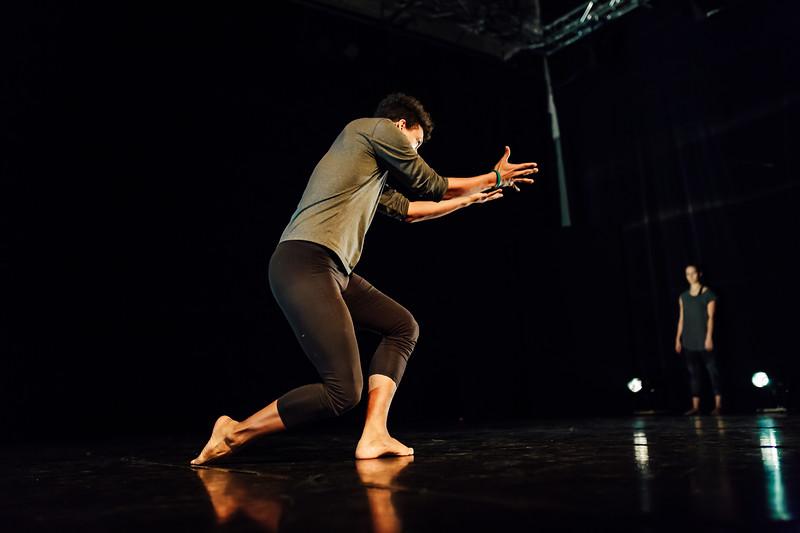 Ma dance- edit- feb 18 (38 of 250)-L.jpg