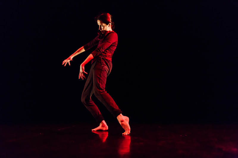 Ma dance- edit- feb 18 (70 of 250)-L.jpg