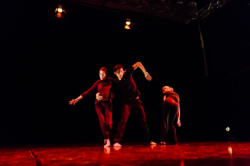 Ma dance- edit- feb 18 (207 of 250)-L.jpg