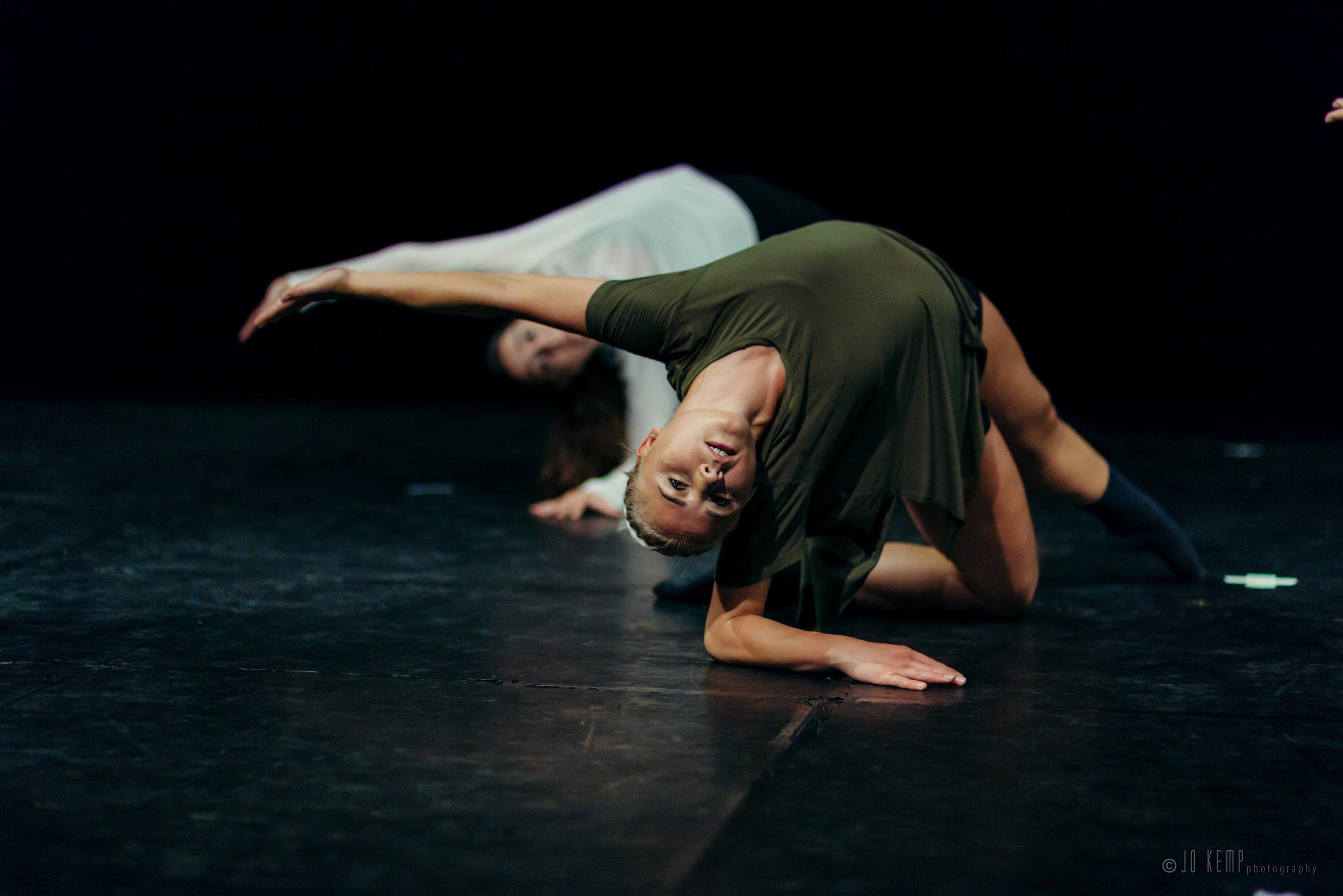 iab dance dancedance-may 16-7494.jpg