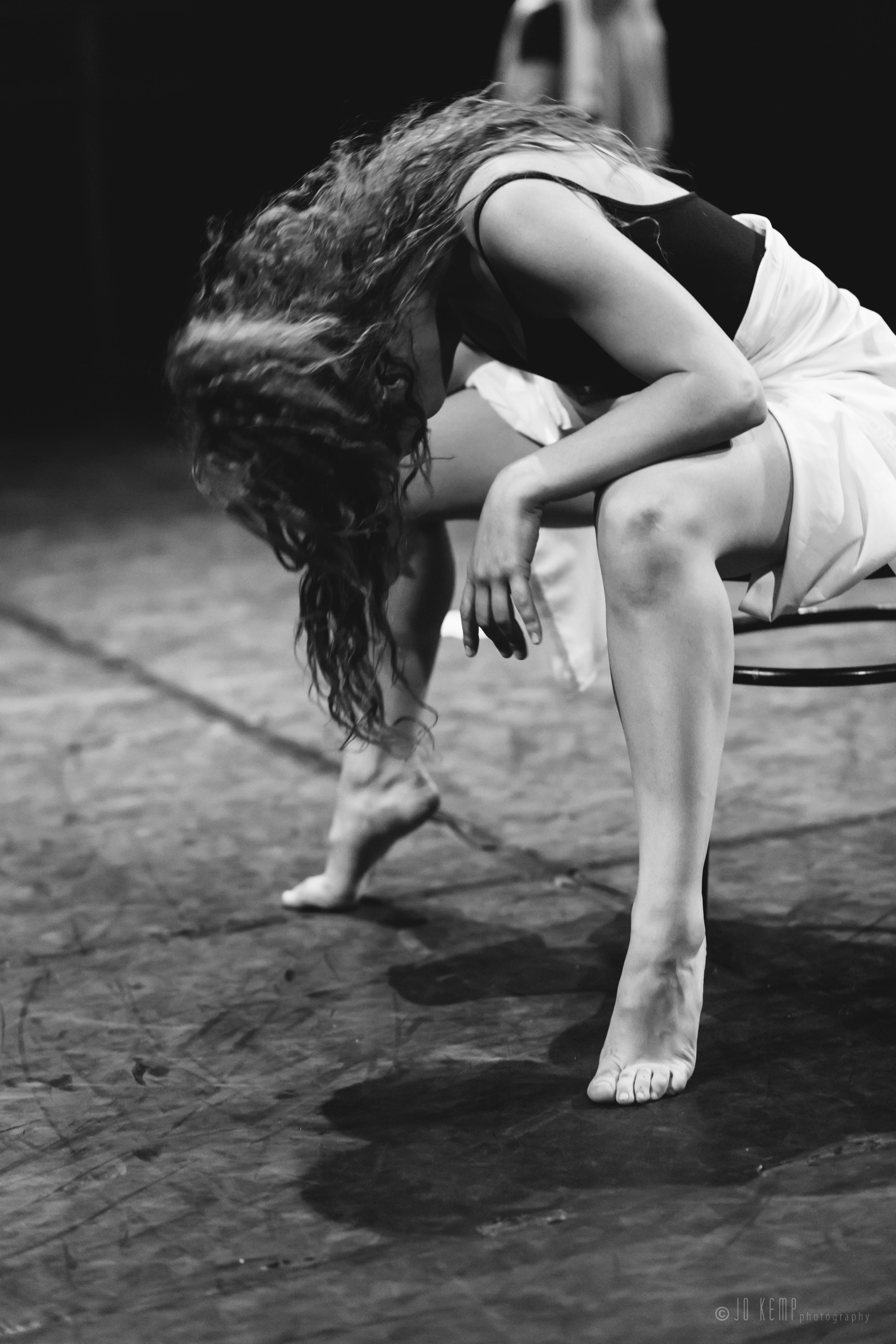 iab dance dancedance-may 16-7737.jpg