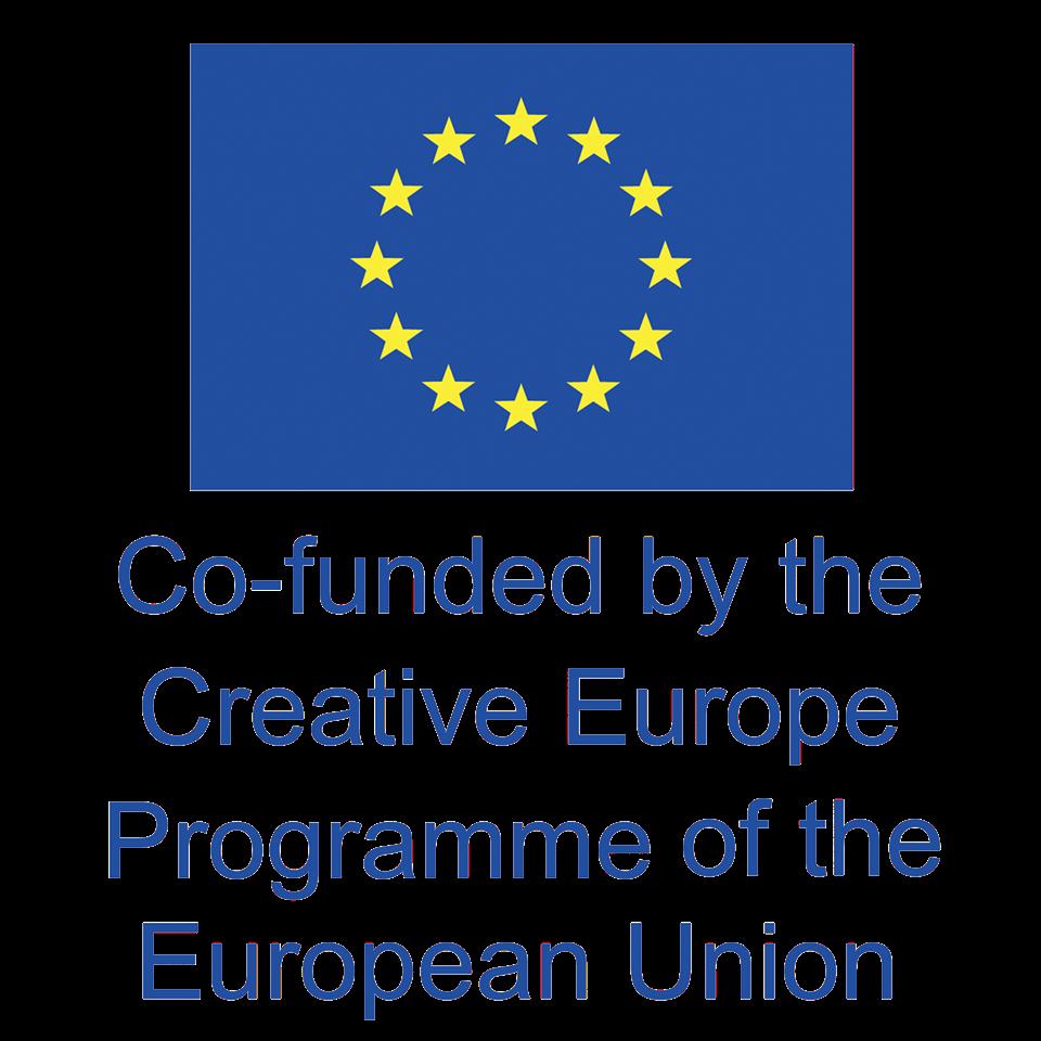 Square Creative EU logo.png