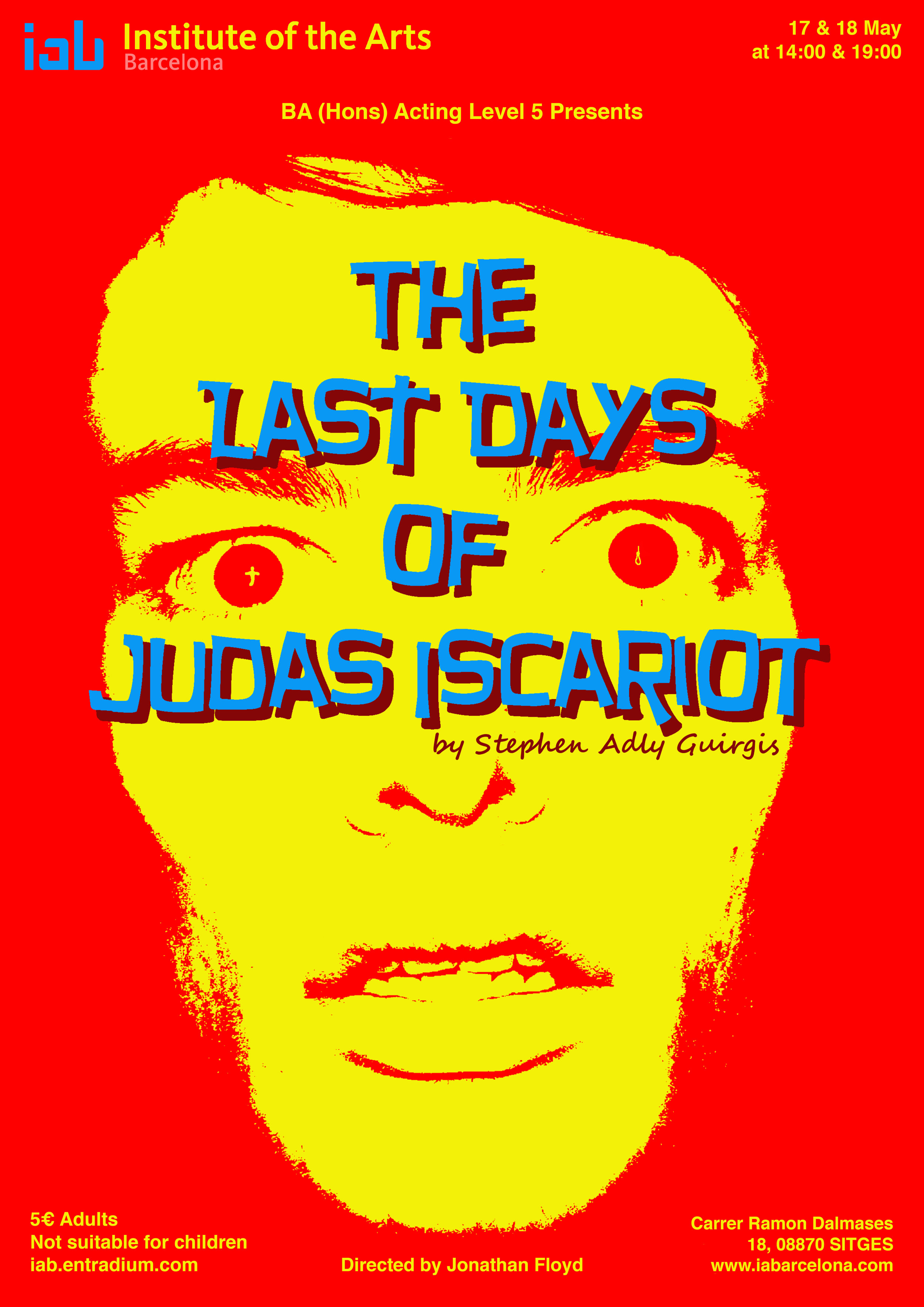 Judas BA ACT Y2.jpg