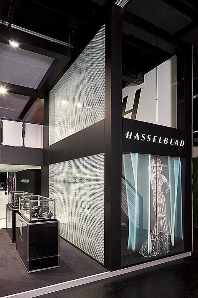 Hasselblad-PHK14-Treppe-7224-72dpi.jpg