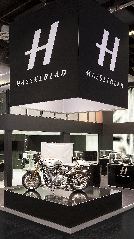 Hasselblad-PHK14-GesR-7204 5.jpg