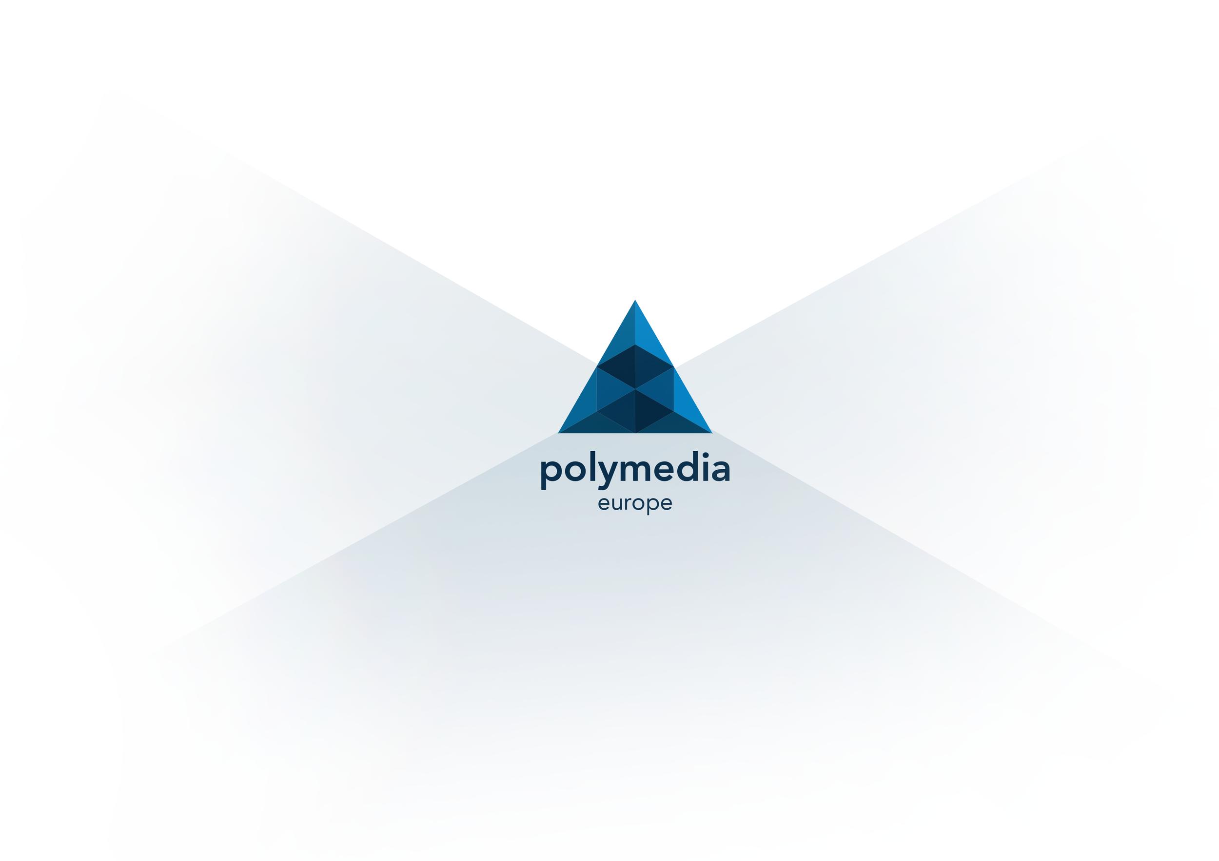 polymedia_presentatie_07092012-5.png