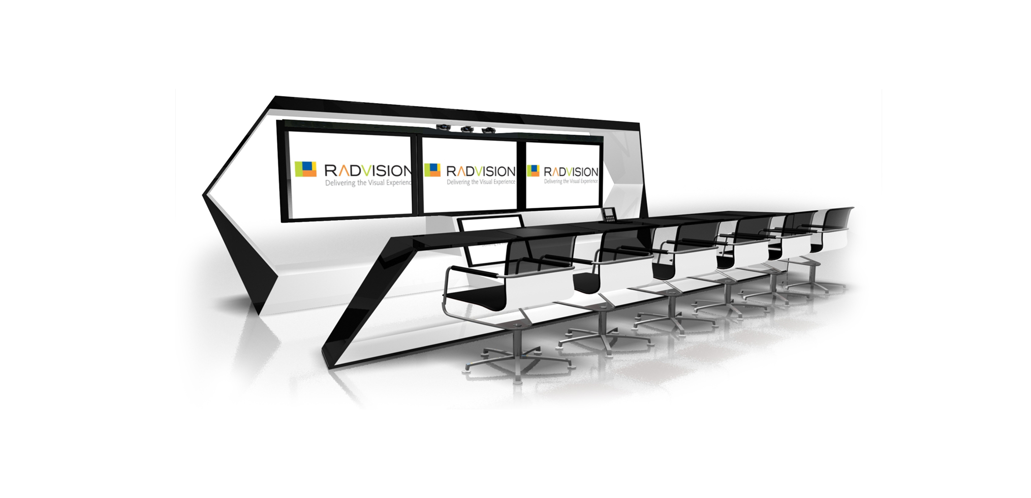 Presentatie_concept_SPG_04-90.jpg