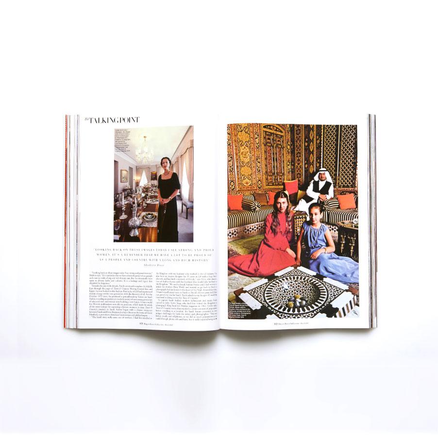 arab-women-in-bazaar-1.jpg