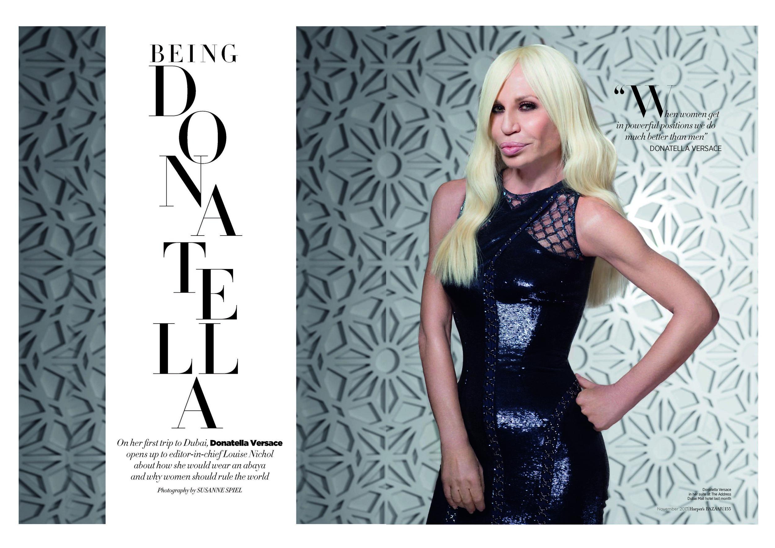 Donatella Versace 2013 1.jpg