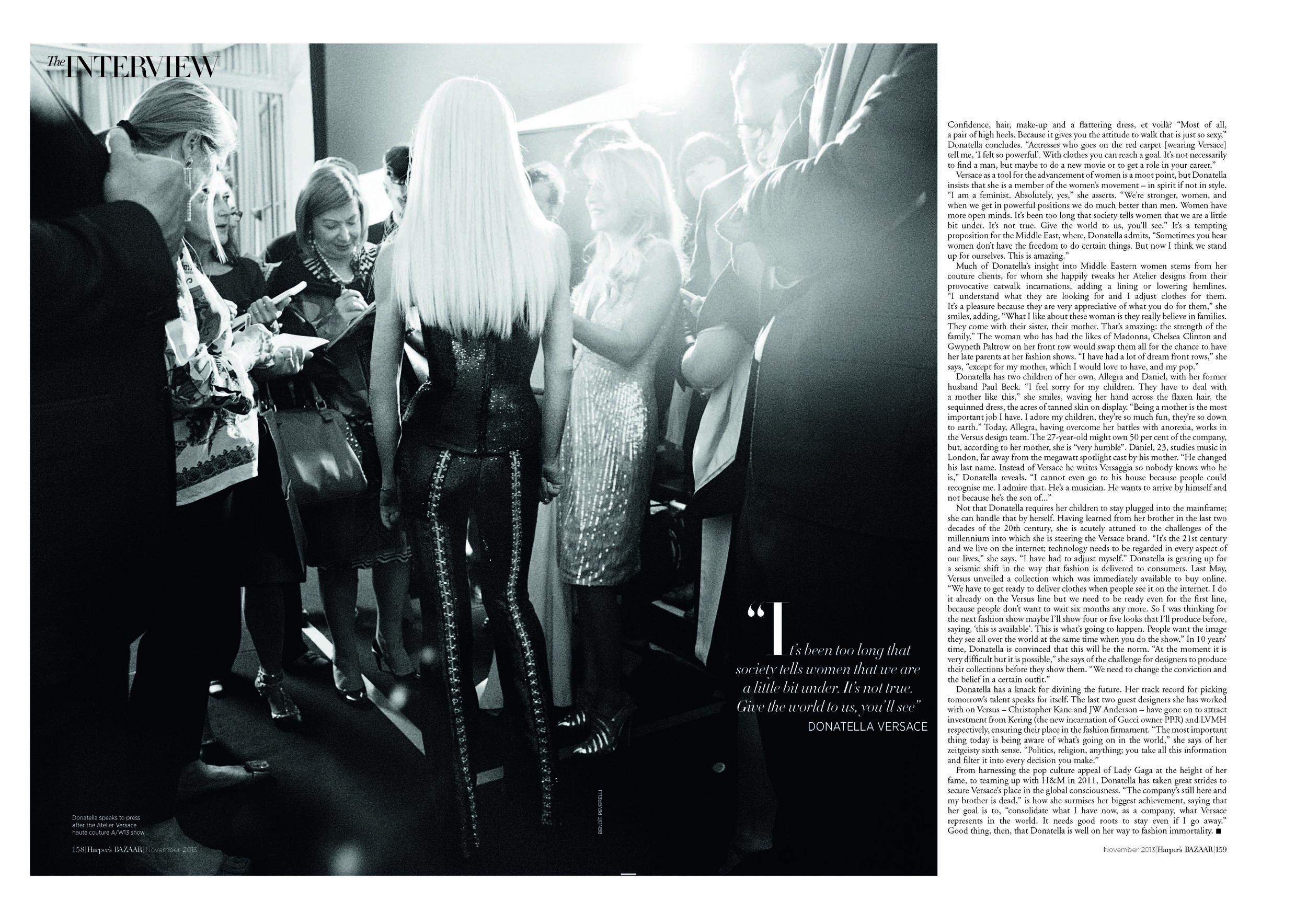 Donatella Versace 2013 3.jpg