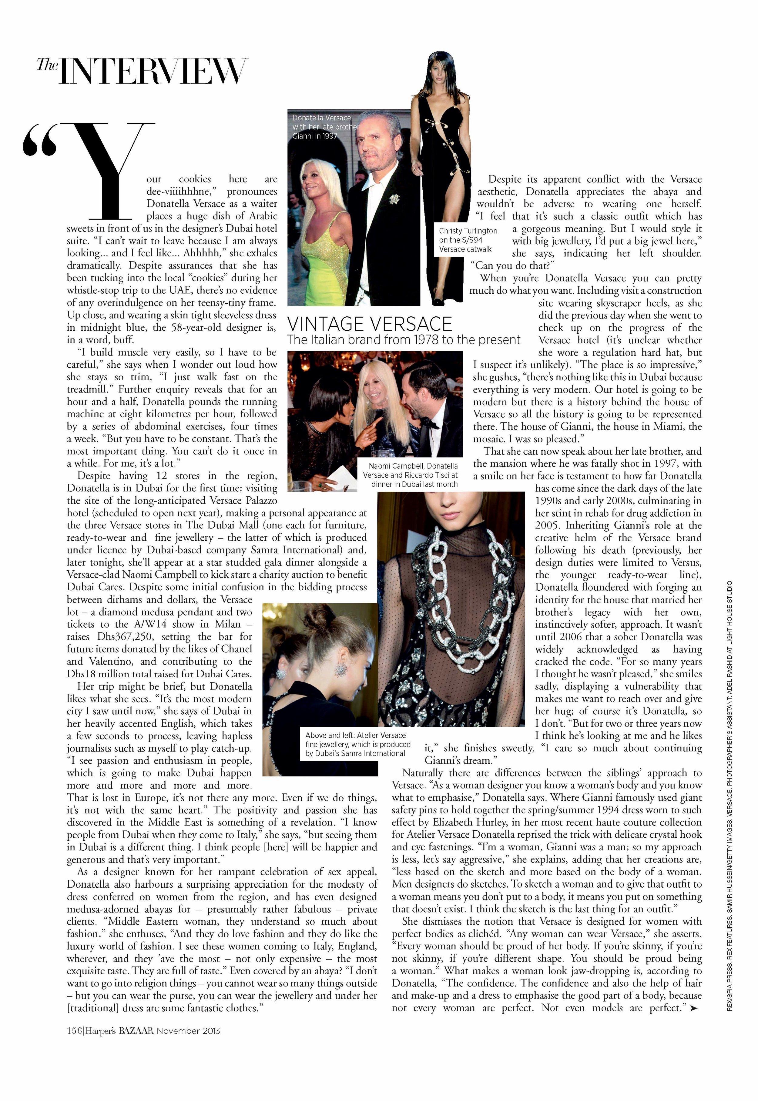 Donatella Versace 2013 2.jpg