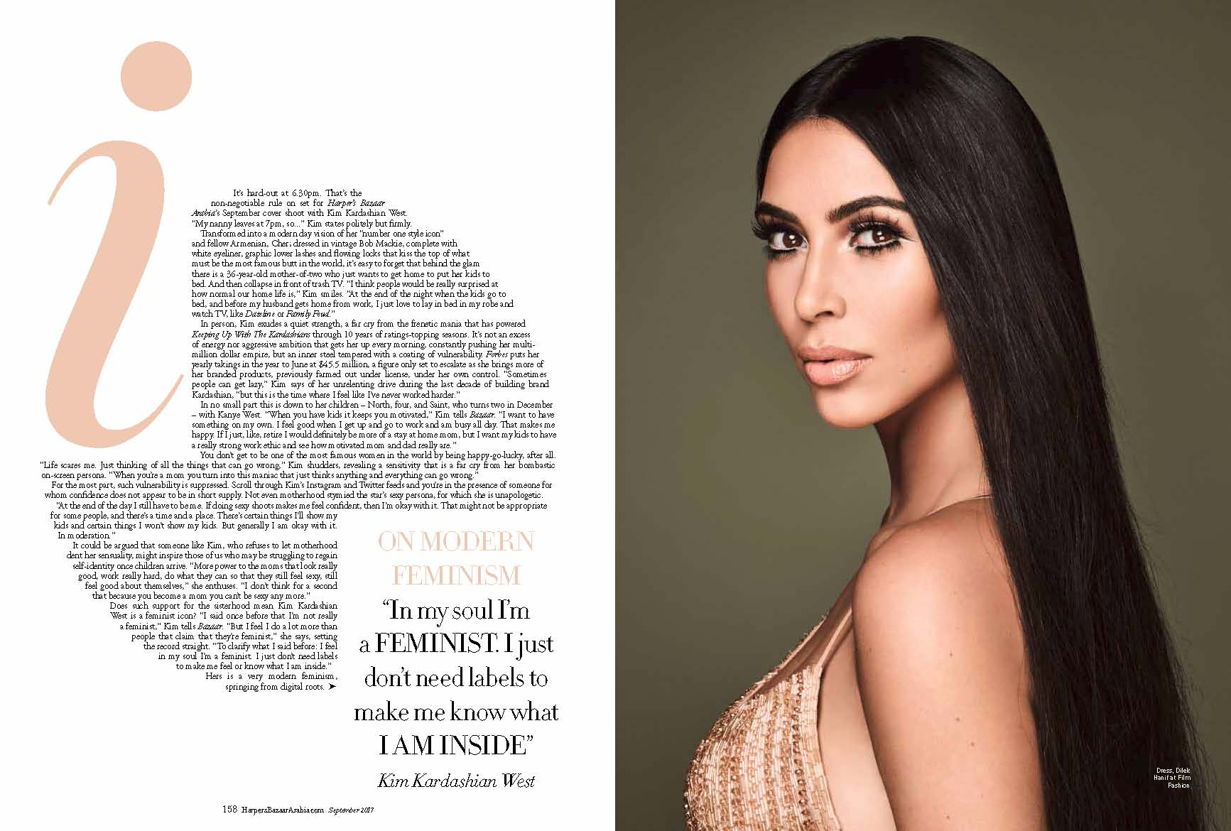 Kim Kardashian West, September 2017 2.jpg