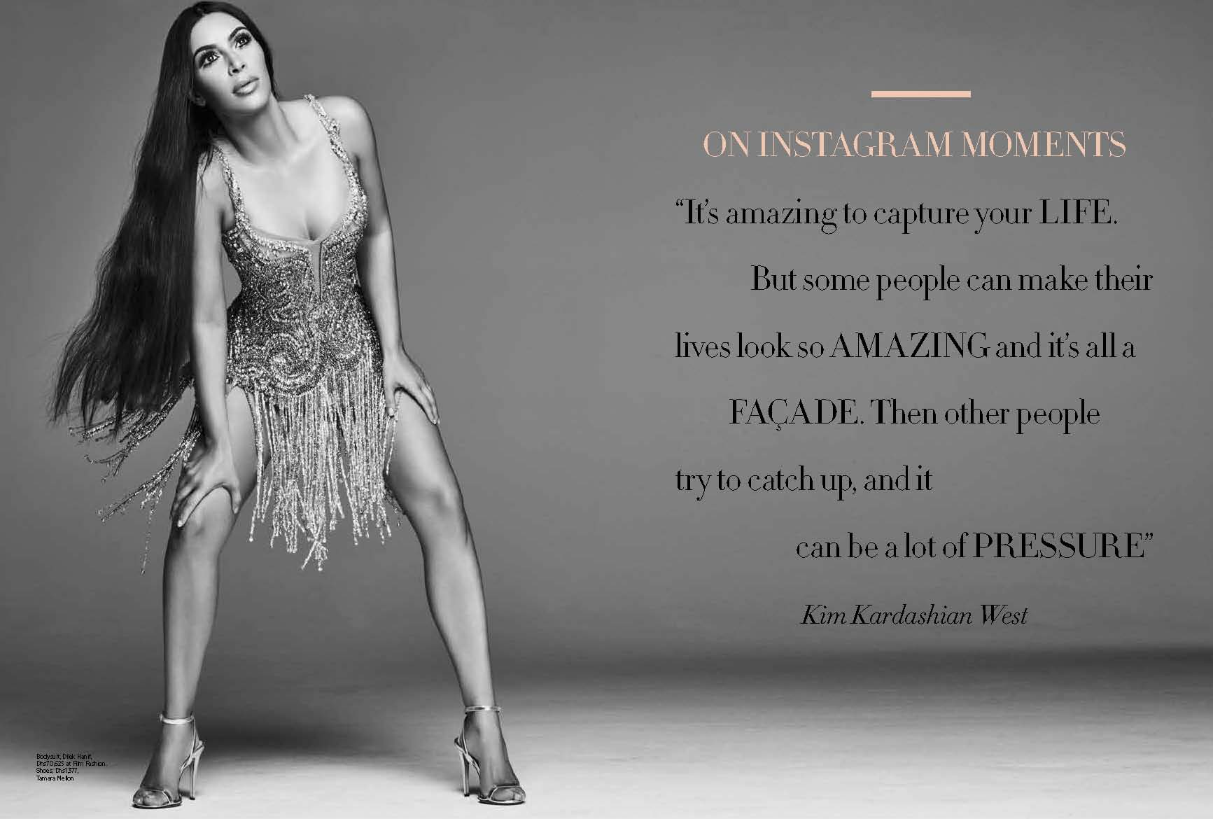 Kim Kardashian West, September 2017 3.jpg