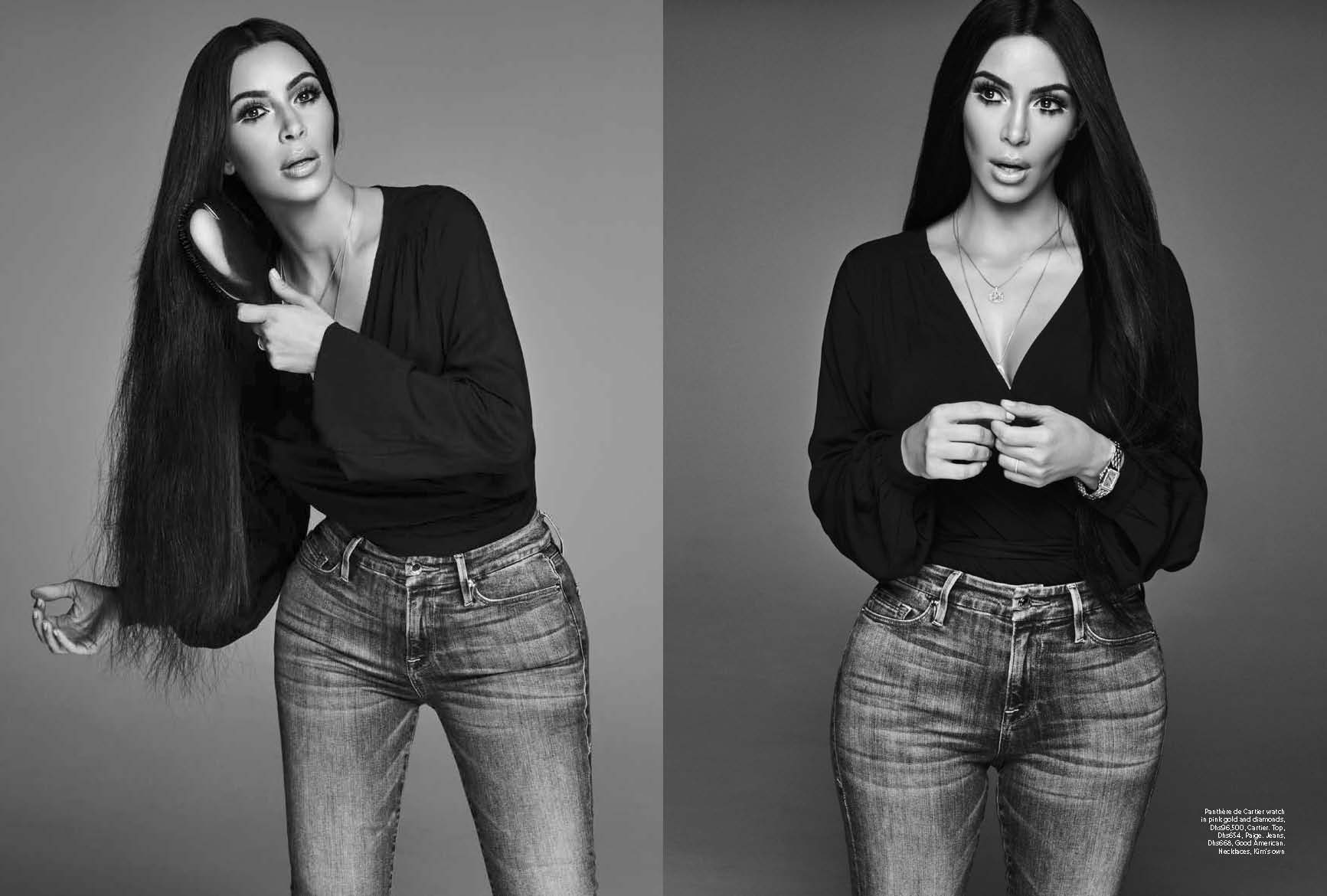 Kim Kardashian West, September 2017 4.jpg