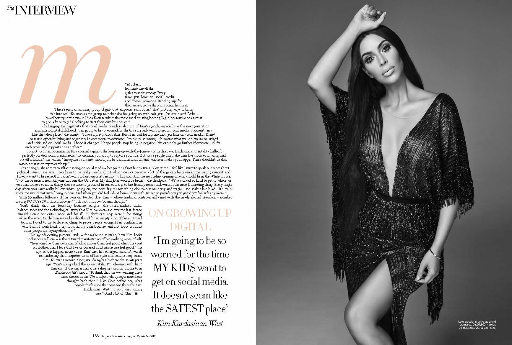 Kim Kardashian West, September 2017 6.jpg
