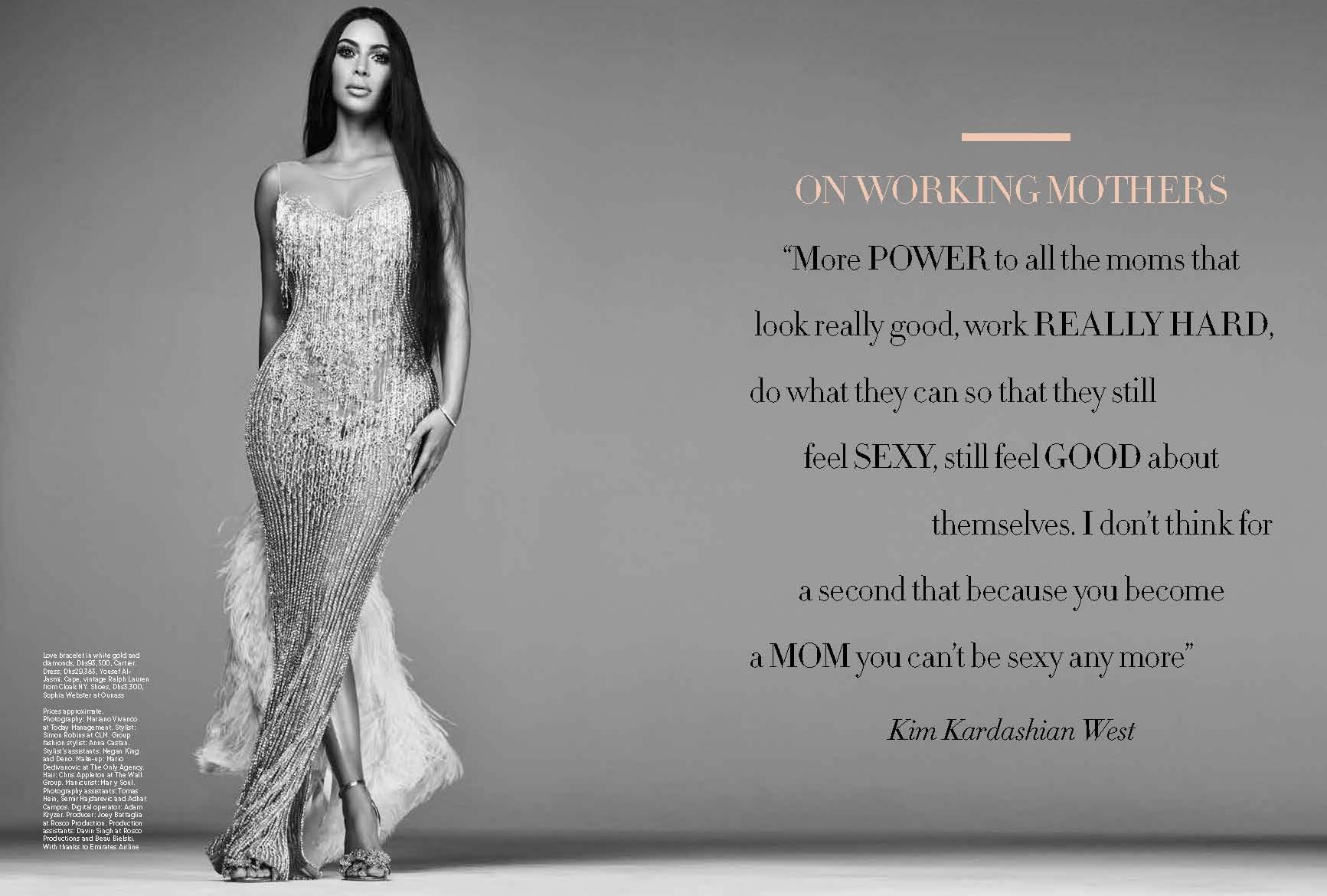 Kim Kardashian West, September 2017 7.jpg
