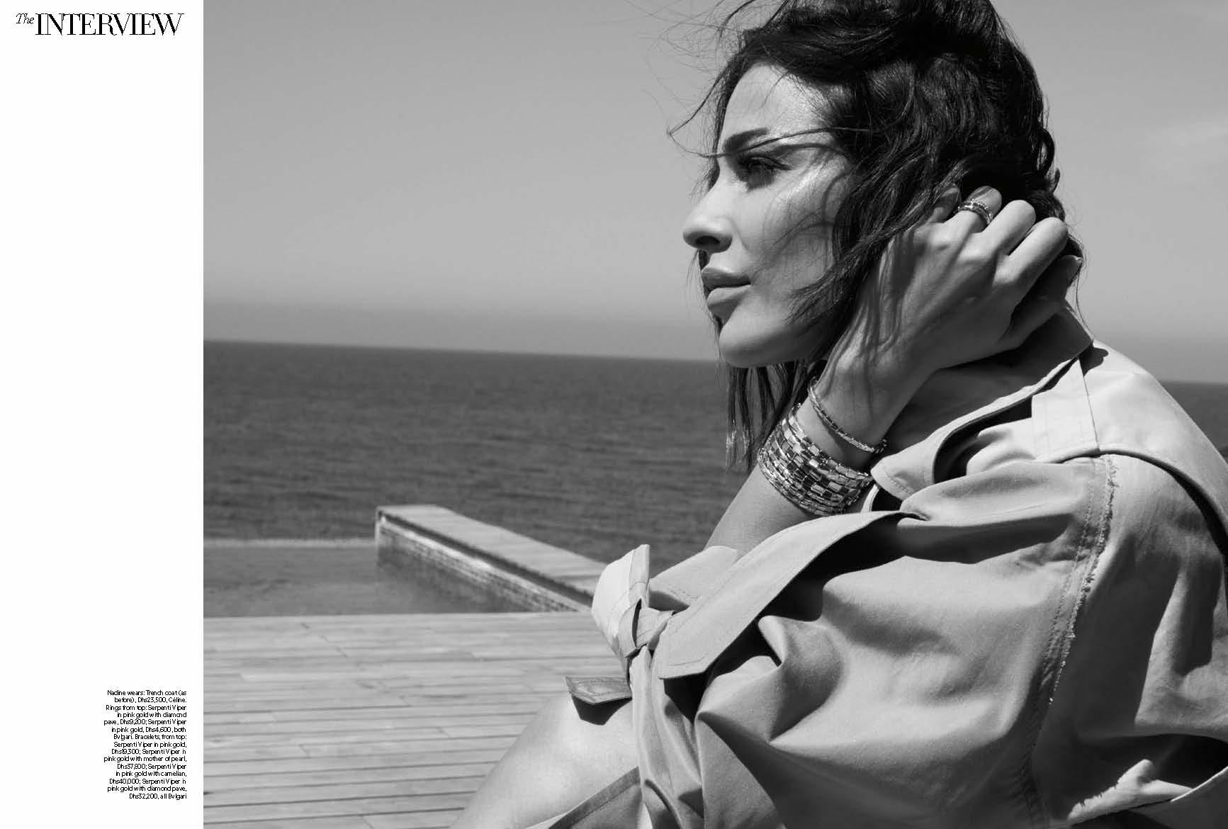 Nadine Nassib Njeim May 2018 5.jpg