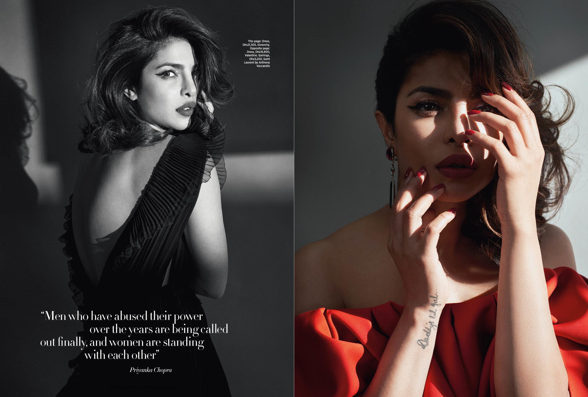 Priyanka Chopra, February 2018 3.jpg
