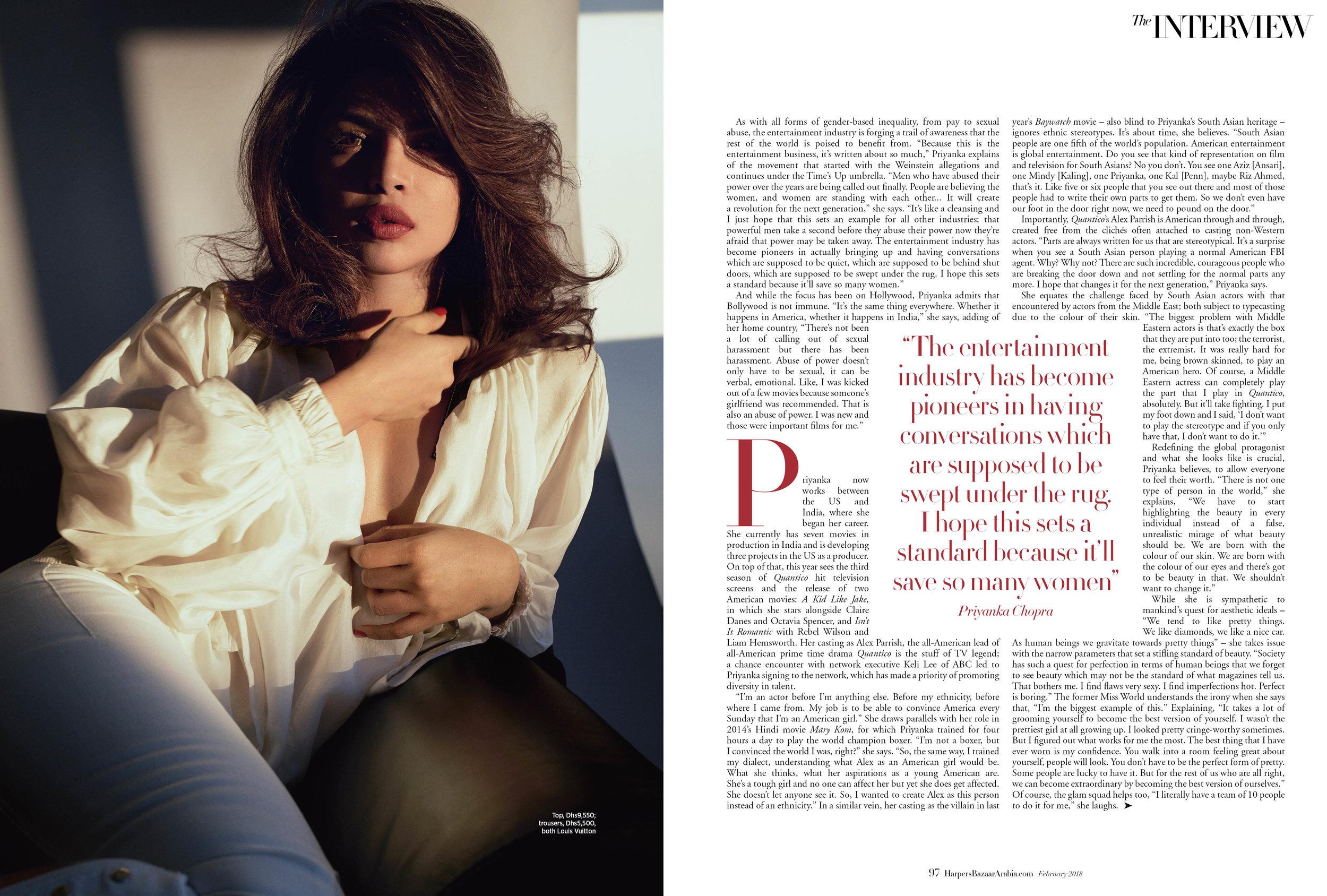 Priyanka Chopra, February 2018 4.jpg