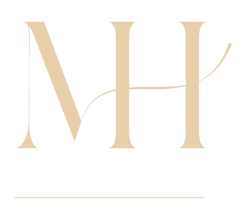 MH-Logo-ICON.png