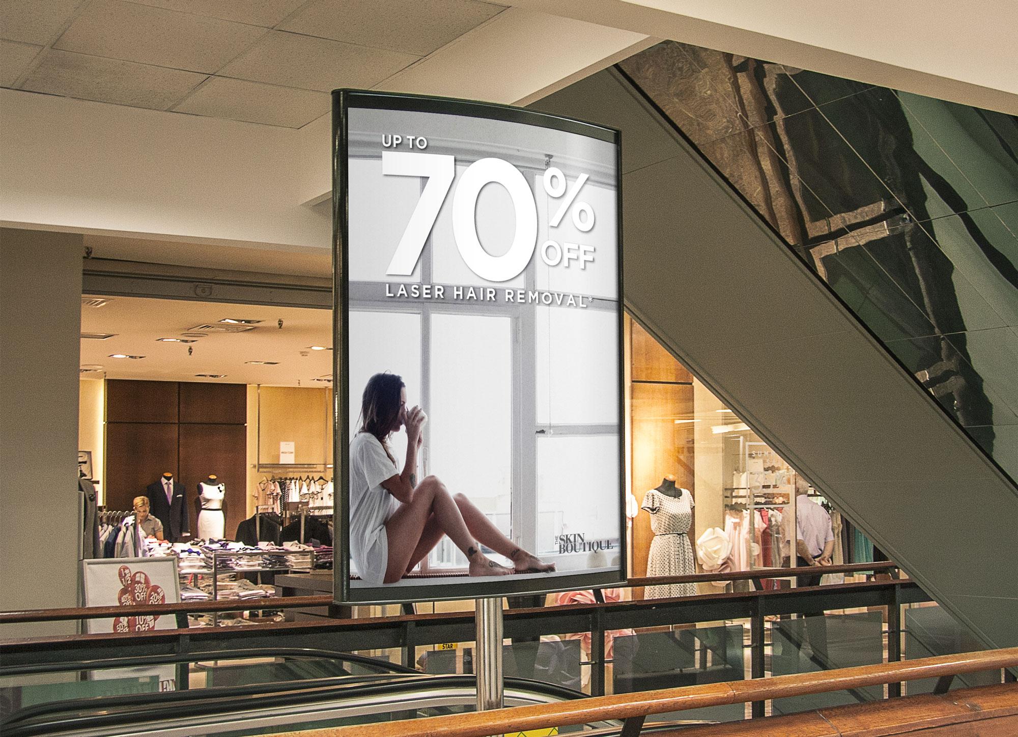 TSBIndoor-Advertising-Poster-MockUp.jpg