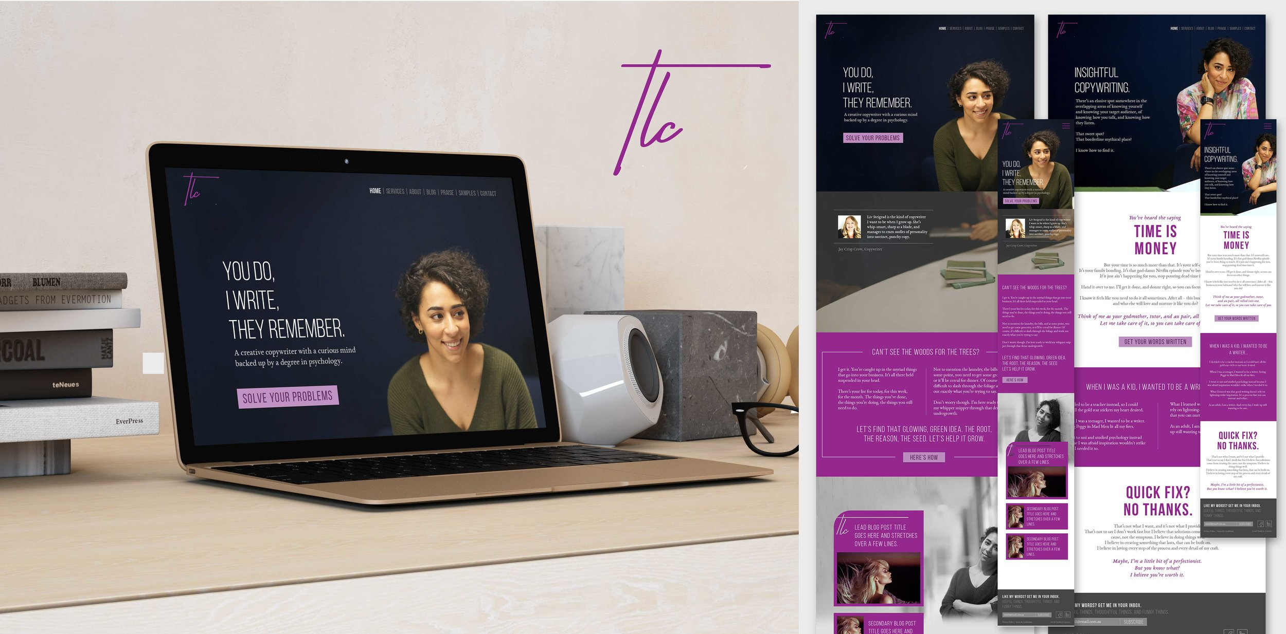 tlc-website-design.jpg