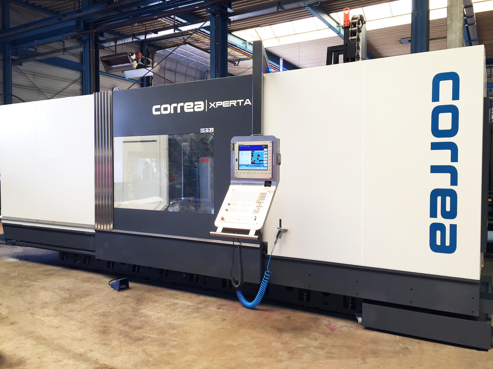 xperta-milling-machine.JPG