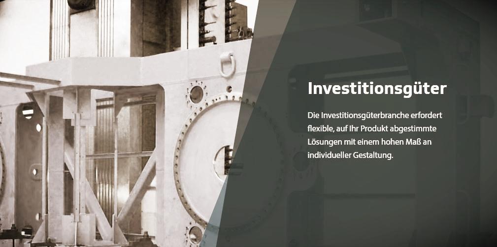 Investionsgüter.JPG