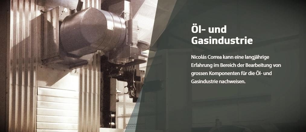 öl und Gasindustrie.JPG