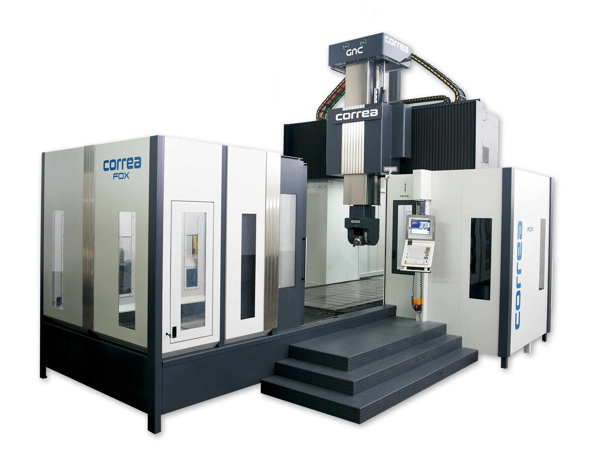 FOX-milling-machine1 (1).jpg