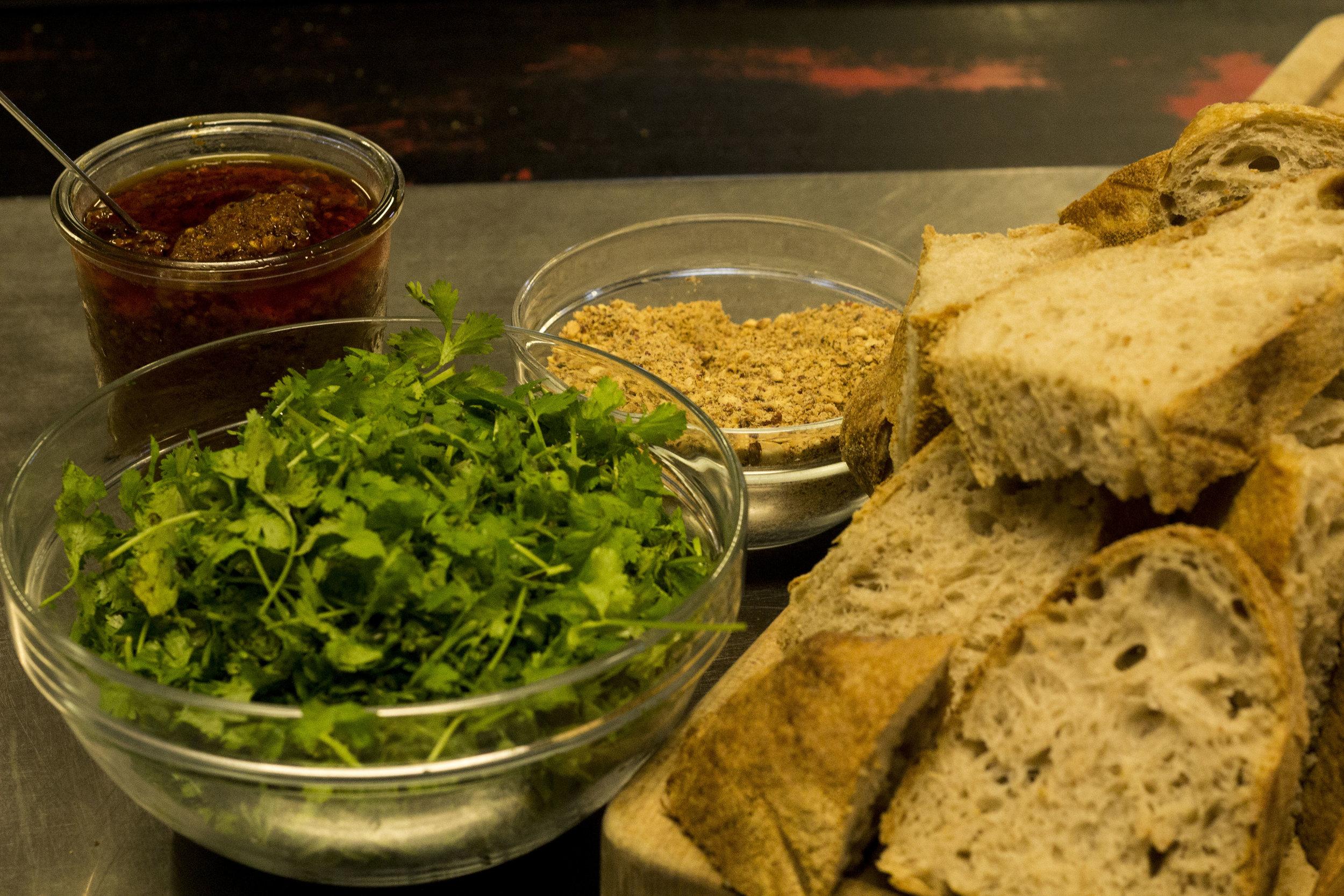 brød og koriander.jpg