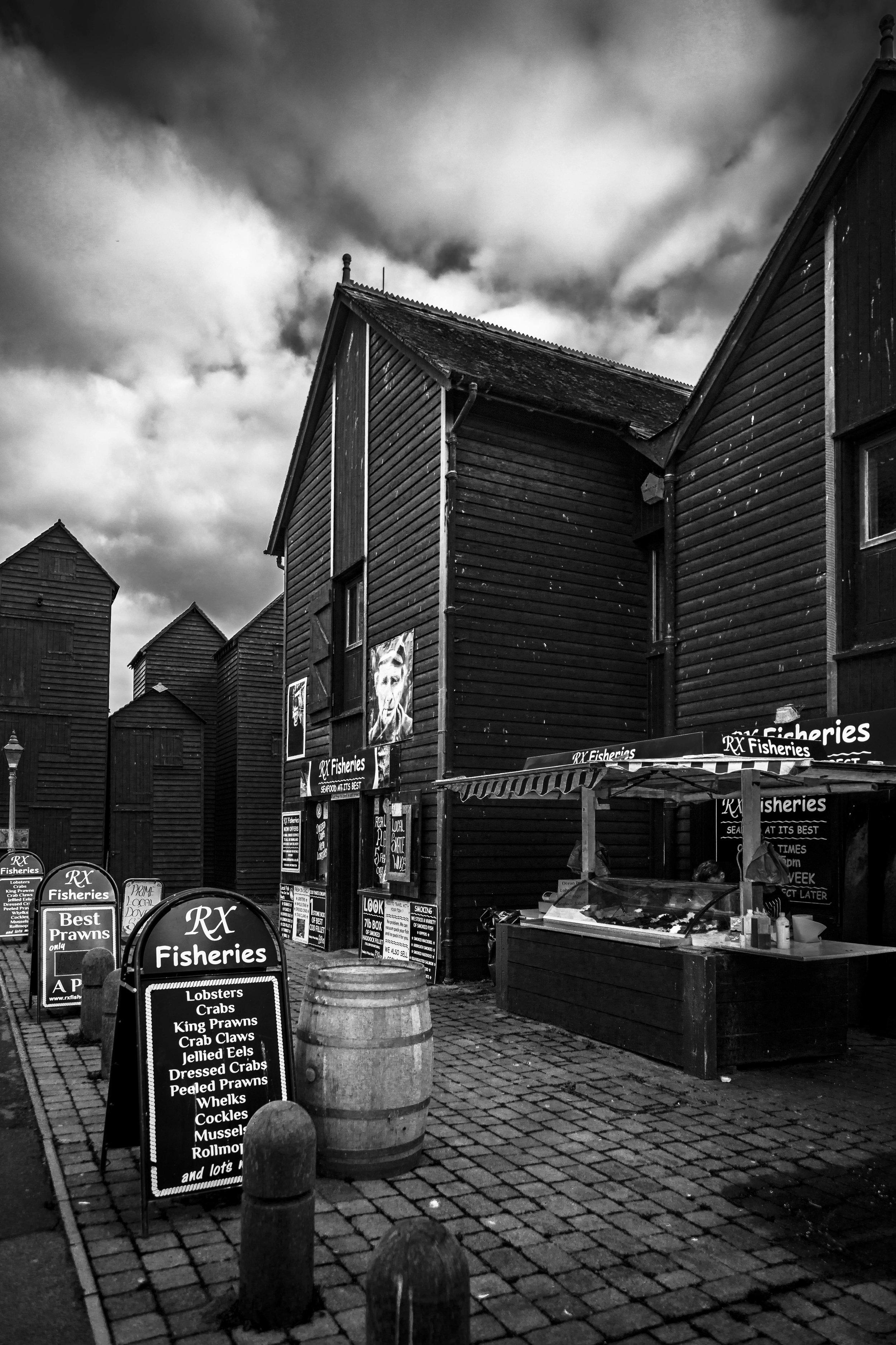 Hastings 3.jpg