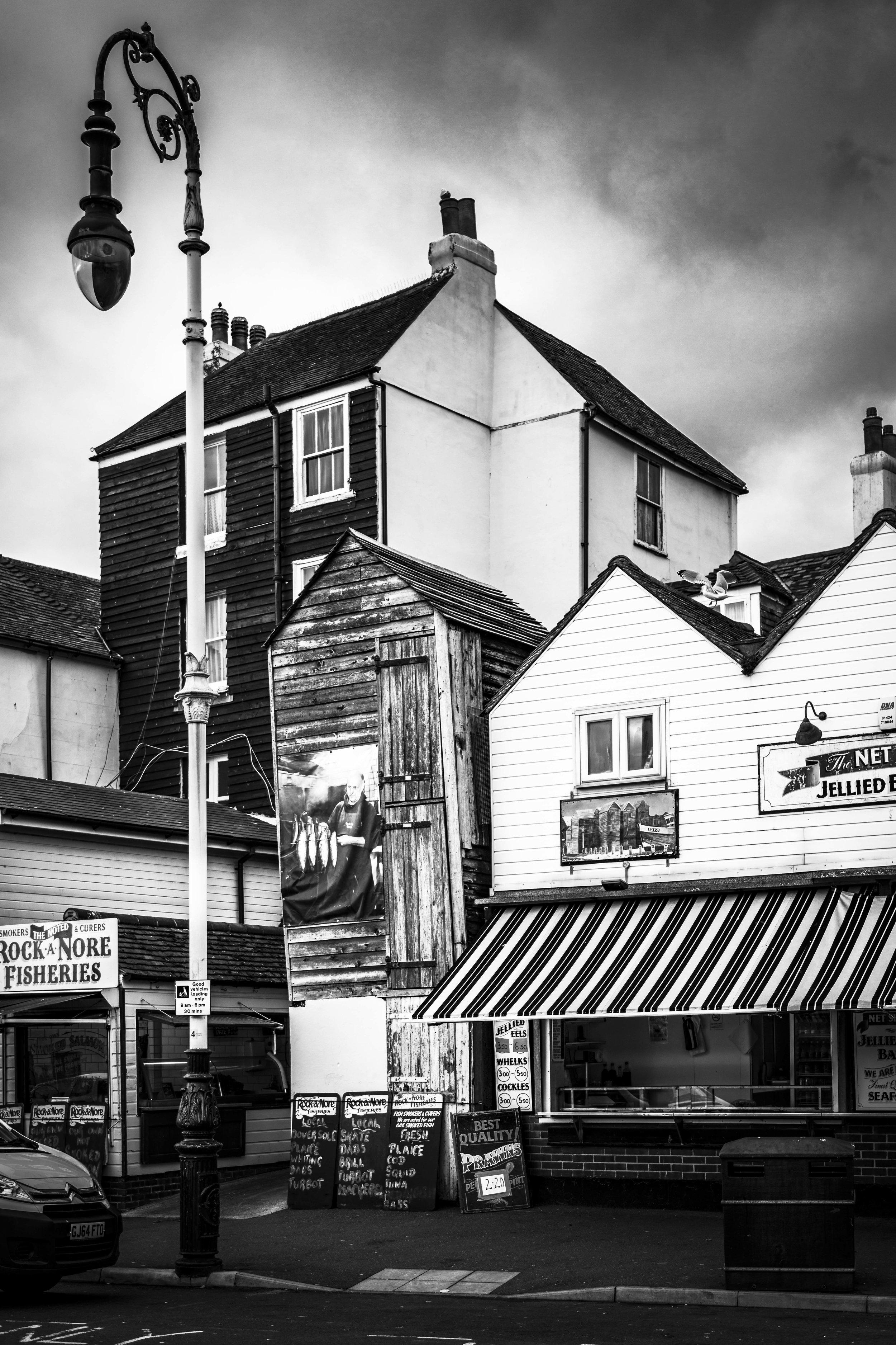 Hastings 4.jpg