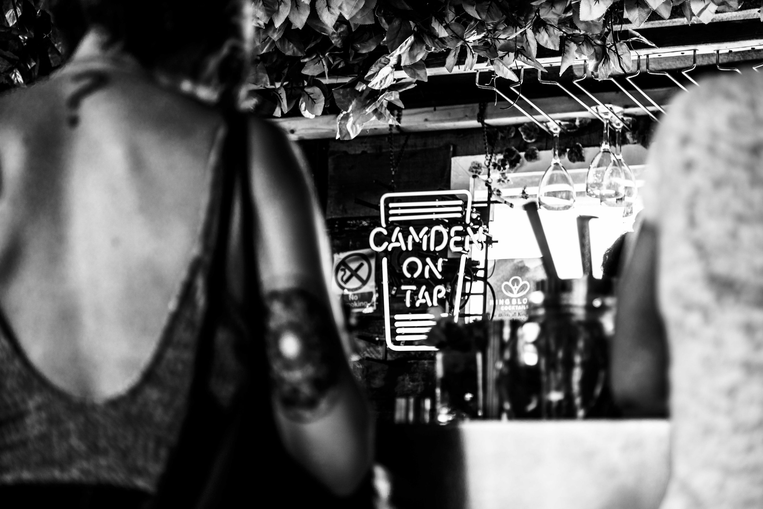 Camden 4.jpg