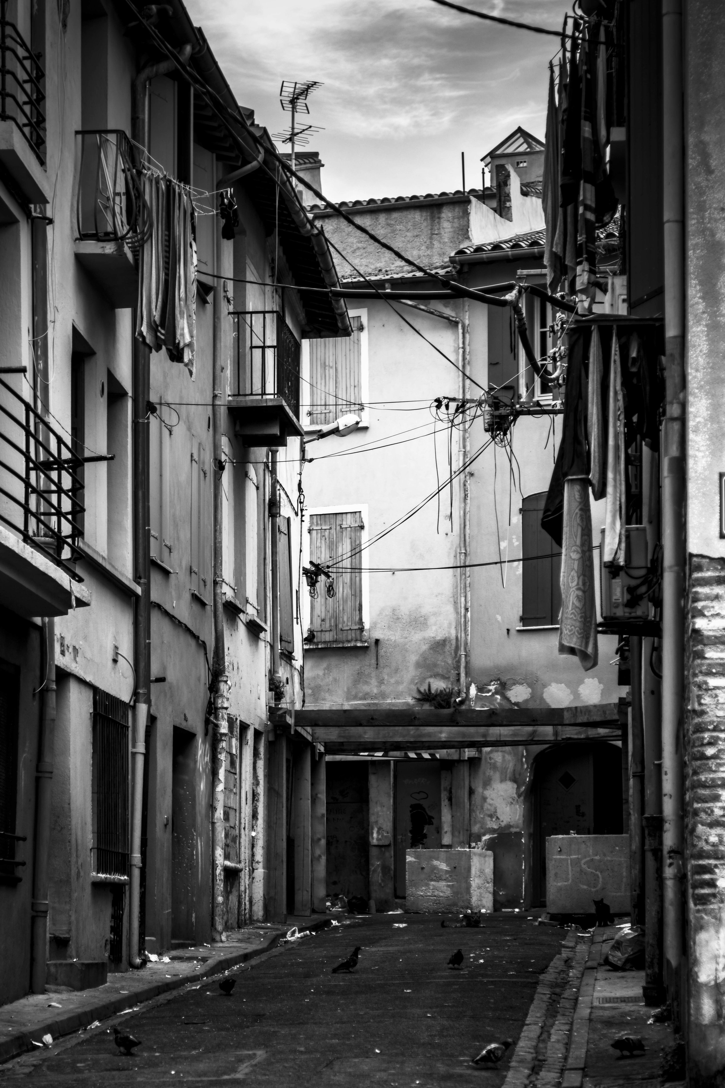 Back streets France (2).jpg