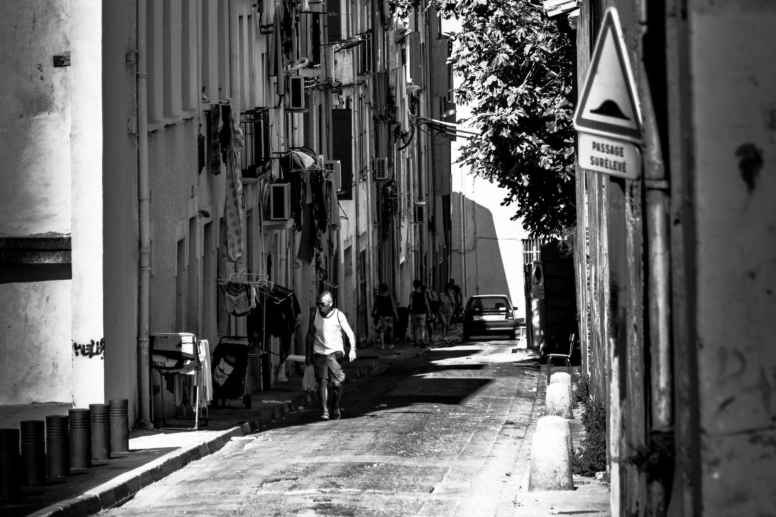 Back streets France (1).jpg