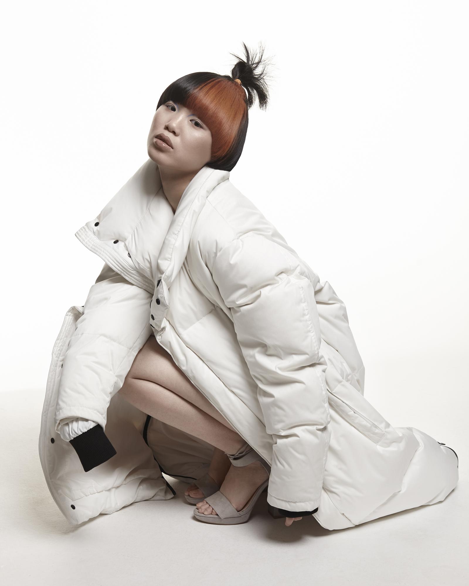 Editorial Korean Ginger tiff8.jpg